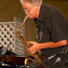 Jazz Musician of the Day: Pete Christlieb