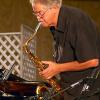 Pete Christlieb