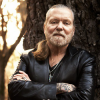 Finding & Maintaining Your Creative Hustle: Lessons From Gregg Allman