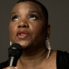 Jazz Poetry Of Pheralyn Dove In Center City Wed. April 9th!