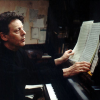 Read Glass @ 80:  Philip Glass & Foday Musa Suso with Jeffrey Zeigler and Asher Delerme
