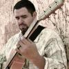 Mason Razavi Quartet