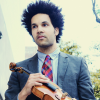 Scott Tixier New Album Coming Soon