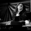 Emily Francis Trio