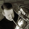 Tubaist Ralph Hepola Awarded Recording Grant from the Southwest Minnesota Arts Council
