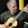 "Read ""Ralph Towner: un americano a Roma"" reviewed by Mario Calvitti"