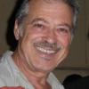 Ramon Climent