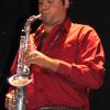 Nestor Zurita