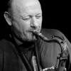"Read ""Richie Buckley With The Scott Flanigan Trio @ The Sunflower, Belfast"""