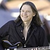 "Read ""Robben Ford- Anthology: The Early Years"" reviewed by C. Michael Bailey"