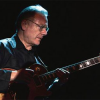 Robert Fripp's Introduction To The Guitar Circle Four-Day-Long Event For Guitar Players And Music-Lovers To Be Held In Saratoga Springs, NY - October 22nd - 26th, 2020