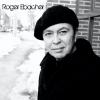 Roger Ebacher