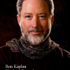 "Read ""Take Five with Ron Kaplan"" reviewed by Ron Kaplan"