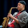 A profile of Steve Coleman and more