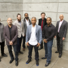 SF Jazz Collective Performs at UMass/Amherst on Thursday, March 1