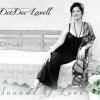 Deedee Lavell & Doc Gibbs Trio