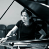Satoko Fujii + French-Japanese Quartet Kaze Tour Australia: January 13-19, 2016 and Japan: January 23-30