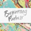 Boomerang Parlour