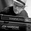Jon Hammond