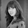 Shelby Sanborn