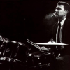 "Read Shelly Manne:  ""The Three"" & ""The Two"""