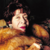"Read ""Shirley Horn: No Regrets"" reviewed by Tod Smith"