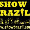 Show Brazil!