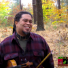 "Mwalim Daphunkee Professor Wins ""Best Male Jazz"" In The 2014 New England Urban Music Awards"