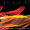 States of Play jazz quartet - All About Jazz profile photo