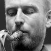 Stephan Kammerer