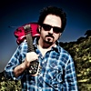 Steve Lukather