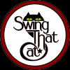 Swing That Cat