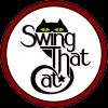 Swing That Cat, Hot Club of Philadelphia