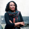 Geri Allen Gone At 60