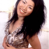 """The Japanese Songbird"" Taeko Returns To Jazz At Kitano, NYC On August 22 At 8pm"