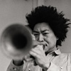 """Trumpeter Takuya Kuroda Set To Make Blue Note Debut With Feb. 18 Release Of """"Rising Son"""" Produced By José James"""