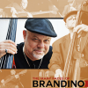 "Read ""Brandino and Friends Live at Seven Grand"" reviewed by Anthony Polis"