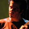 Carlos Bernardo