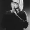 Tina Marsh
