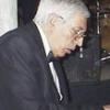 Tony Vella