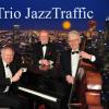 Jazz Trio JazzTraffic