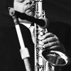 "Read ""Tubby Hayes: A Man In A Hurry"""