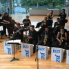 University of Toronto Jazz Orchestra