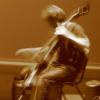 Ulrich Mitzlaff