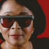 The Valerie Capers Quintet at Dizzy's Club Coca-Cola September 21 & 22