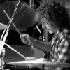 Read Simon Phillips Protocol at Catalina Jazz Club