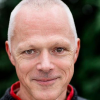Torben Westergaard