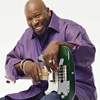 "Read ""Wayman Tisdale: Way Up!"""
