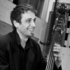 Musician page: Jeff Weiss