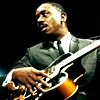 Jazz Musician of the Day: Wes Montgomery